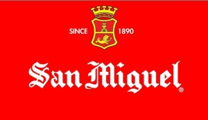 SM Logo 2 liner red flat 1