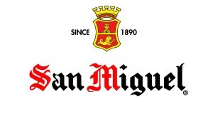 SMB logo 2 liner 3 color