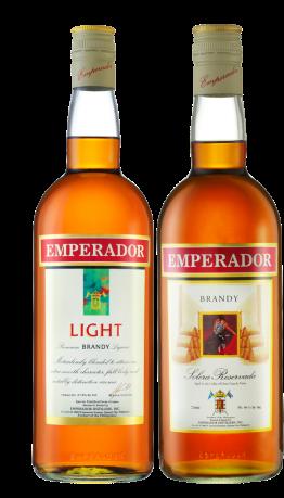 emperador-brandy_light